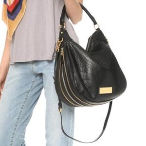Marc by Marc Jacobs Washed Up Billy handbag
